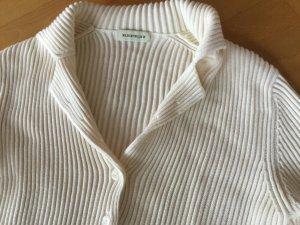 Jacke von Repeat in Größe 36 aus Baumwolle