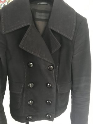 Jacke von SPORTMAX Gr. 36-38 Jacket