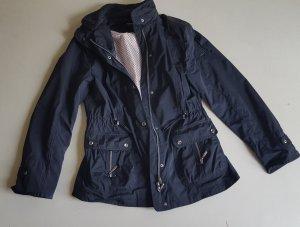 Jacke von Taifun zu verkaufen, wie neu