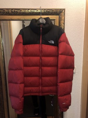 Jacke von The North Face