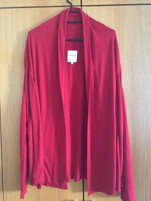 Jacke von Tom Tailor