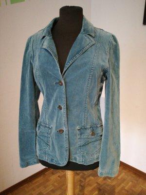 Jacke von Tom Tailor, Blazer