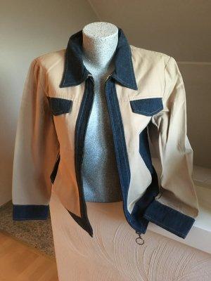 Jacke von Tom Tailor, NEU, ungetragen