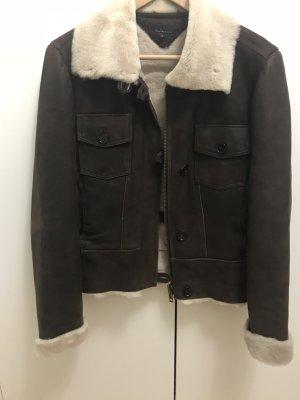 Jacke von Tommy Hilfiger Gr. 38