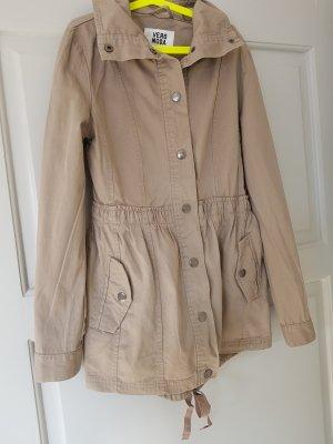 Jacke von Vero Moda Gr. XS