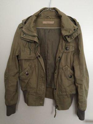 Jacke von Vero Moda, Größe M