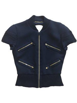 Jacke von Versace