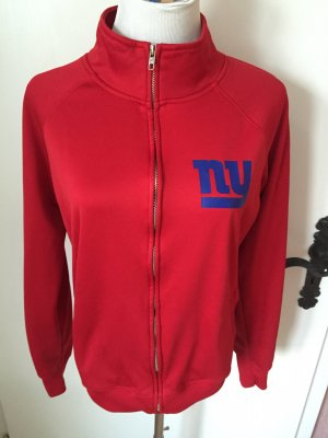 Jacke von Victoria's Secret Pink New York Giants