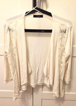 Jacke von Vila Clothes