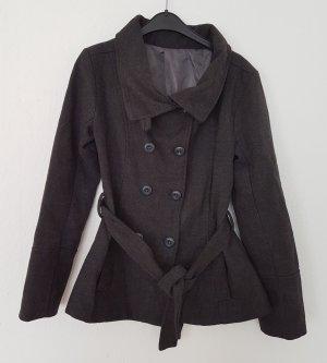 Jacke von vintage