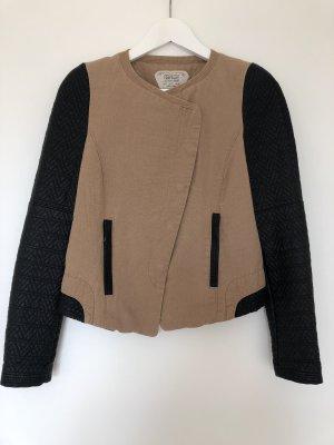 Jacke von Zara in Größe S
