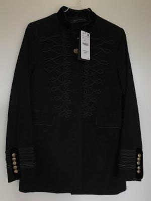 Jacke von Zara - NEU