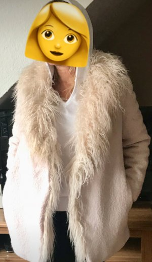 Jacke Zara S Trafaluc Winter Jacke