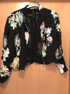 Jacken Blazer von Zara