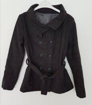 Jacken von vintage