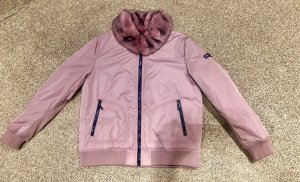 for friends only Blouson or rose