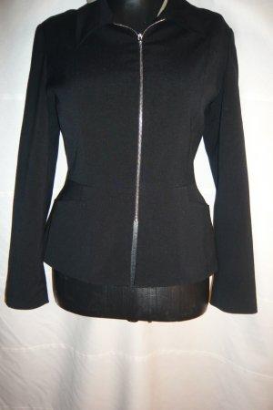 Jacket, Balzer von Kookai Gr. 2