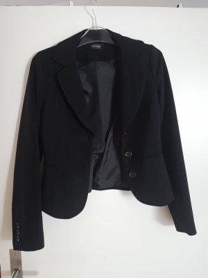 Jacket Blazer Anzug Orsay