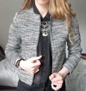Jacket Blazer Jacke von Esprit