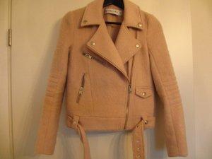 Ivyrevel Jacket light pink-pink