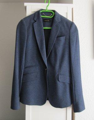 Jacket / Sakko von Massimo Dutti wie NEU Gr. 38