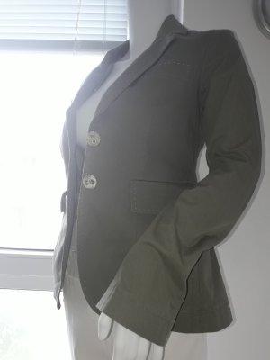 Jacket von Femme by Michele Rossi.Gr.34-36.