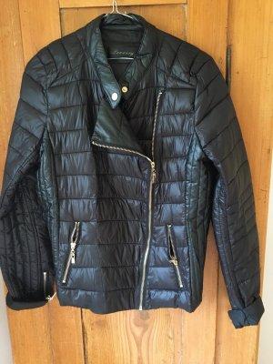 Jacket von Lexxury in Größe L