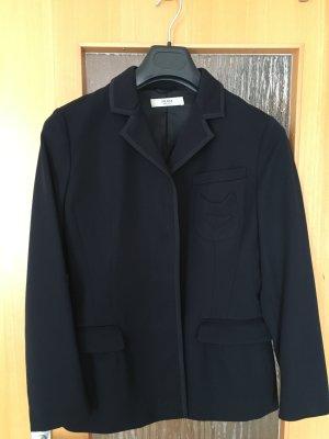 Jacket von Prada