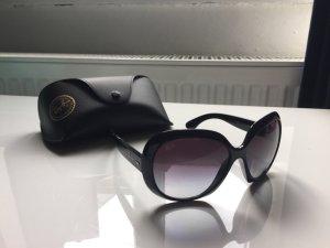Jackie Ohh Sonnenbrille von Ray-Ban