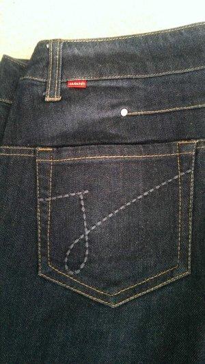 jackpot Jeans Grösse 27/34