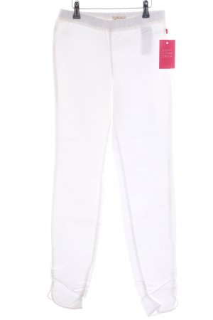 Jackpot Jeggings weiß Casual-Look