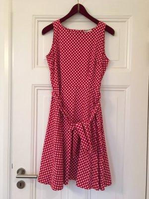 Jackpot Kleid Gr. S *neu