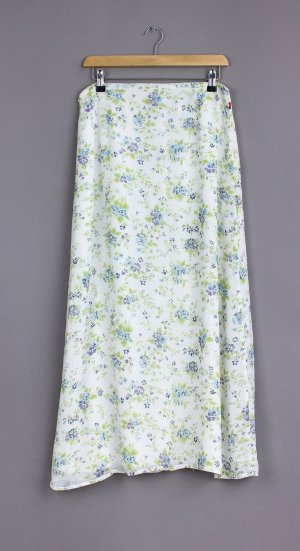 Jackpot Maxi Skirt multicolored