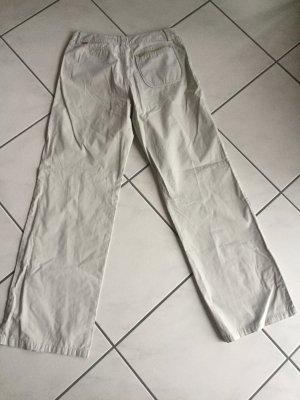 Jackpot Stoffhose in Größe 36