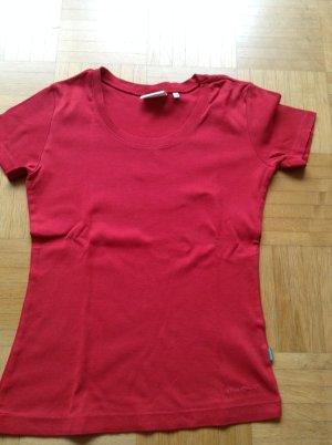 Jackpot T-Shirt rot