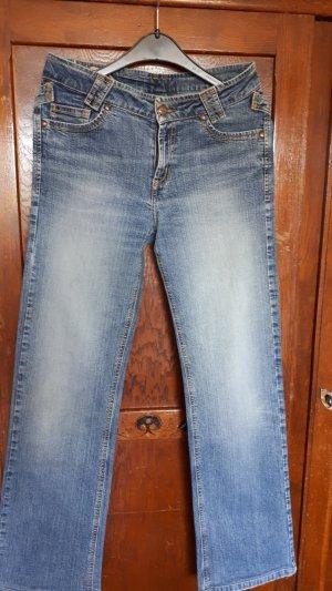 Jacky-o Jeans