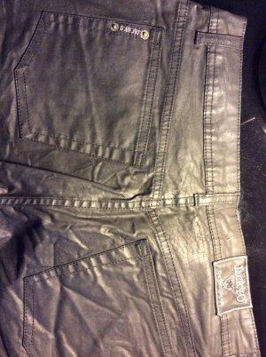 JACKY-O  Jeans neu ungetragen