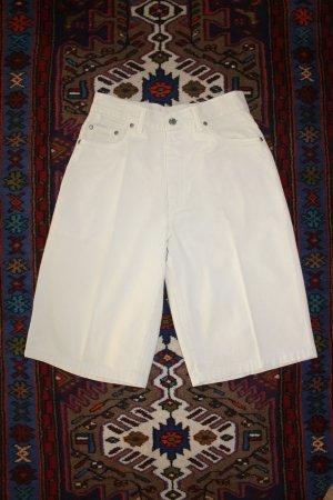 Jacky-O kurze Hose / Sommerhose / beige / Size 31 / Shorts / Baumwollhose / Top