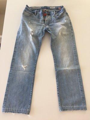 Jacob Cohen Jeans Waist 33