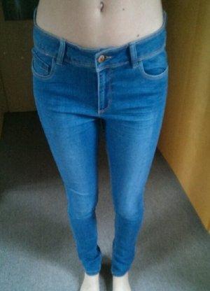 Jacqeline de Yong/Only - Jeans; Gr. 30/34