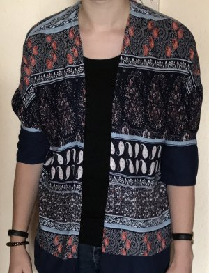 Jacqueline de Yong Kimono-Jacke