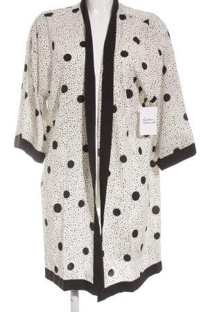 """Jacqueline de Yong Kimono """"JDYBEAT It Kimono Wvn """""""