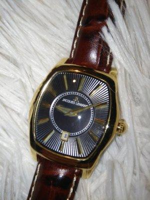 Jacques Lemans Armbanduhr