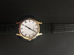 Jacques Lemans Damen Armbanduhr