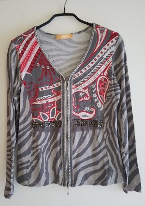 Biba Cardigan multicolored