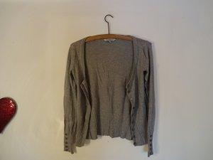 Jäckchen leicht /Pullover