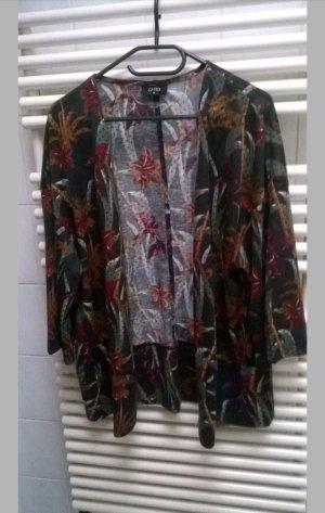 Gina Blouse Jacket multicolored