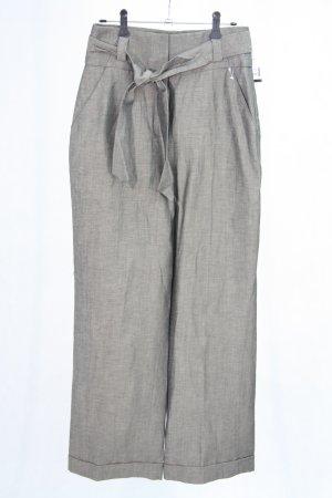 Jaeger Hose aus Wolle