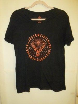 Jägermeister-Shirt