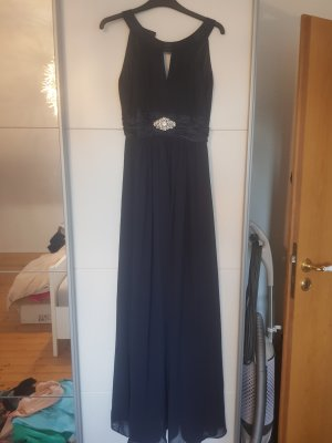 Jake*s Abendkleid